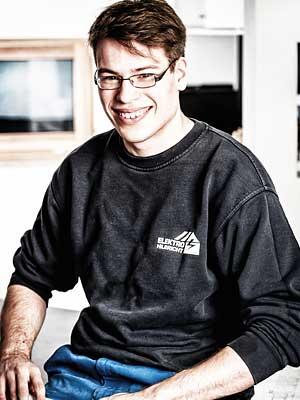 Chris Lüttjohann