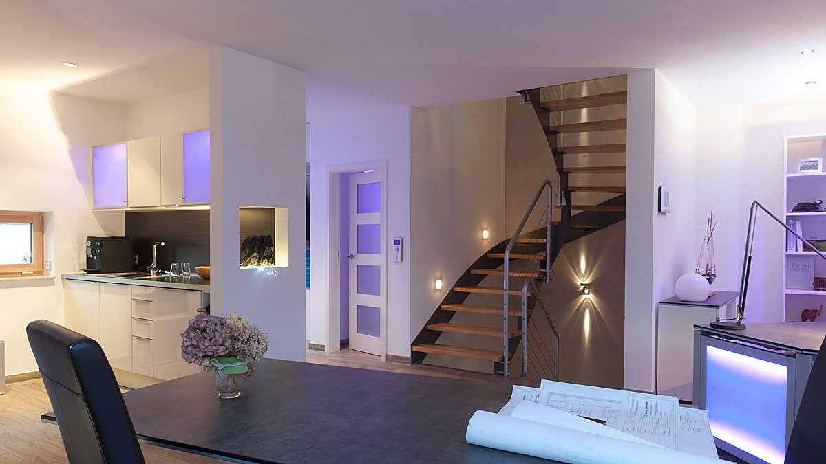 wohnraum-beleuchtung-ambiente